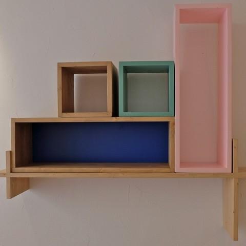 n2 meubles sur mesures aix en provence bouches du rh ne 13. Black Bedroom Furniture Sets. Home Design Ideas